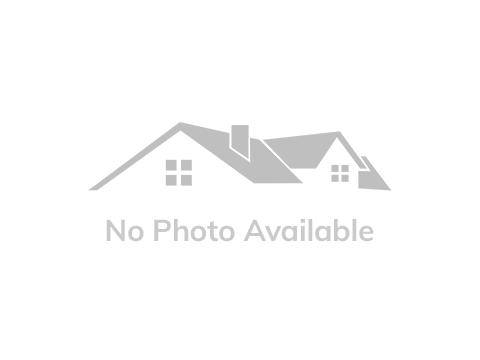 https://jberryman.themlsonline.com/minnesota-real-estate/listings/no-photo/sm